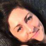 Viktoria Weinert