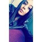 Chania Abbas