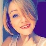 Lou-Anne Scimia Baudesson