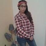 Farah Zina