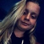 Lea Gnd