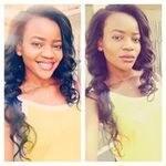 Ruth Nzaya