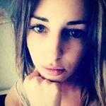 Alexia Balageas