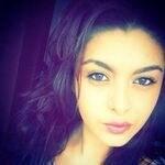 Morganne Abderbache Hassan