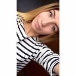 Amélie Blu