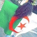Ayoutaah Djazairia