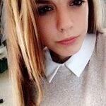 Maureen Cario