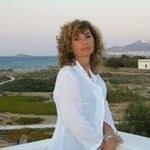 Anna Marina Pagnotta-Rousseau