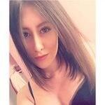 Mila Ksenia