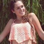 Clelia Gaillard