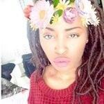 Dina Mwembo