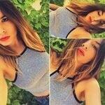Shanna Salgado