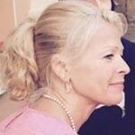 Christine Lelong Copet