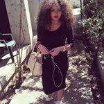 Yasmina Mlk