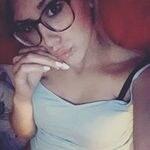 Cami Liaah
