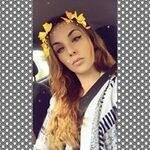 Alexandra Clgt