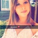 Samantha Giboire