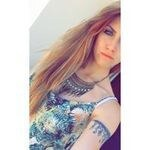 Alexia Lvl