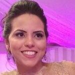 Ghada Baccari
