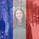 Anna Arnaud-Theil