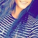 Cassandra Fernandez