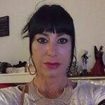 Manuela Gonzalez