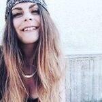 Emilie Belguise