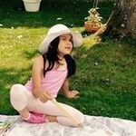 Nour Colas