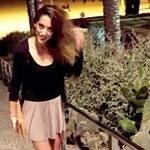 Leila Dounnit