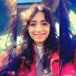 Laa Kurdish