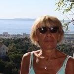 Isabelle Deslandes Moliere