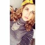 Victoria Scandella