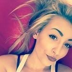 Cassandra Lylia