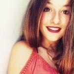 Clementine Fraysse