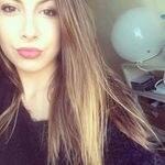 Manon Masdeu
