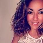 Chloe Cassagnes