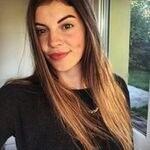 Juliette Amiot