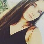 Lola Brd