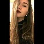 Elisa Cotella