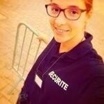 Jeanne Lanet