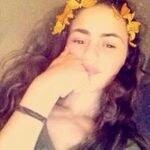 Lilya Mahjoub