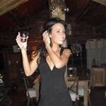 Luisa Angelino Catella