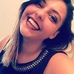 Cynthia Angeli-b