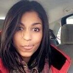 Yasmine Kahit