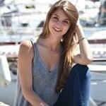 Lucie Comot