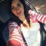 Marina Pinheiro