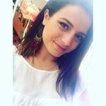 Laura Milon