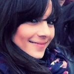 Sara Cheriet