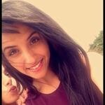 Shera Zade