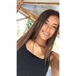 Giovanna Touyon